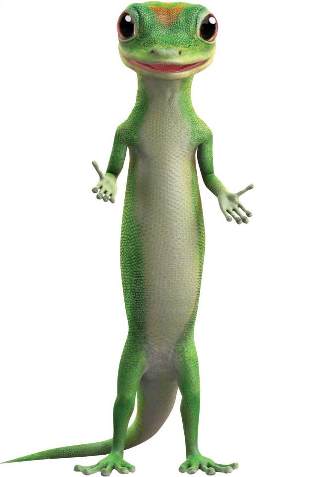 Gecko 0318p40-geico-gecko