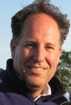 Paul Dewey